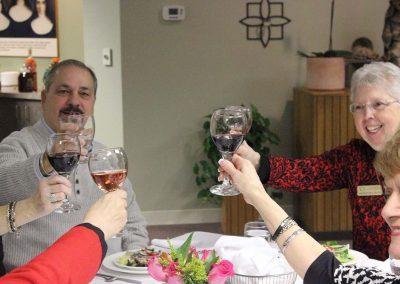 Celebrations-GalleryBd toast