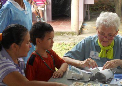 Ministry-GalleryColleen's El Salvador trip 033